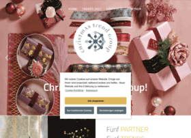 christmas-trend-group.de