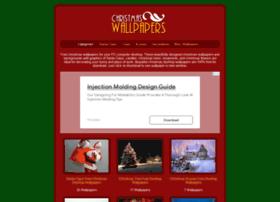 Christmas.ava7.com