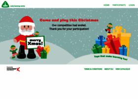 christmas.elc.com.cy