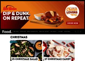 christmas.food.com
