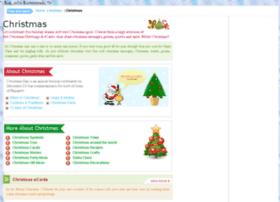 christmas.greet2k.com
