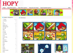 christmas.hopy.org.in