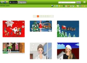 christmas.ht83.com