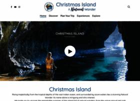 christmas.net.au