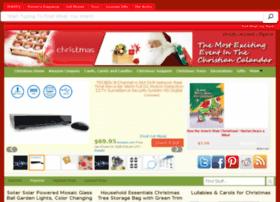 christmas.tips01.com