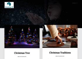 christmas39.com