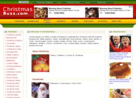 christmasbuzz.com
