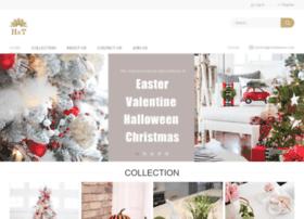 christmascn.com