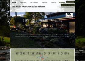christmascreek.net.au