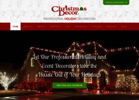 christmasdecor.net