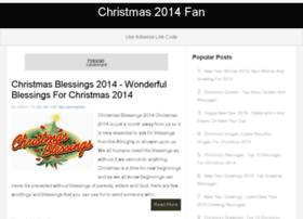 christmasfan.com