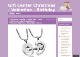 christmasgiftcenter.wordpress.com