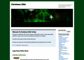 christmasgiftstobuy.com