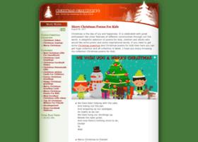 christmasgreetings39.wordpress.com
