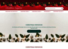 christmaskingdom.com.au
