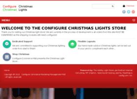 christmaslights.configurecommerce.com