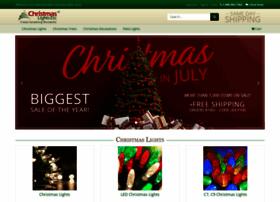 christmaslightsetc.com