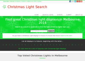 christmaslightsmelbourne.com.au