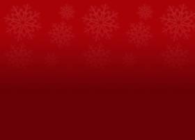 christmasloansnow.co.uk