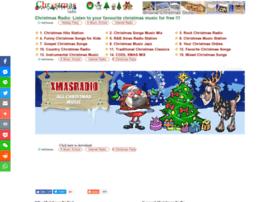 christmasradio.org