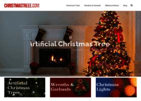 christmastreee.com