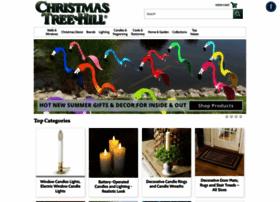 christmastreehill.com