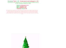 christmastrees.pages3d.net