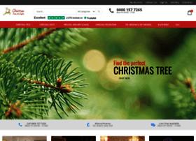 christmastreesandlights.co.uk