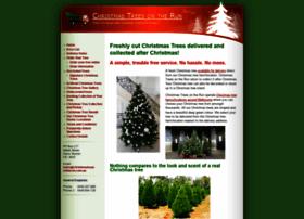 christmastreesontherun.com.au