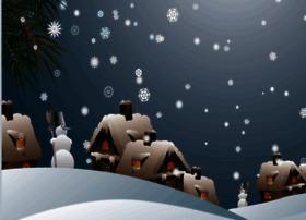 christmastx.com