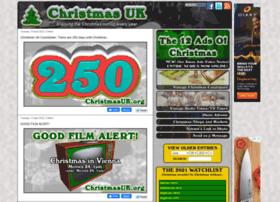 christmasuk.org