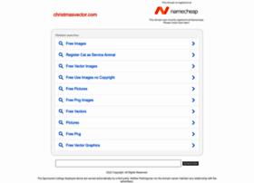 christmasvector.com