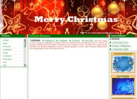 christmaswallpapersfree.com