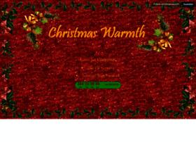 christmaswarmth.tumblr.com