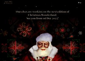 christmaswonderland.sg