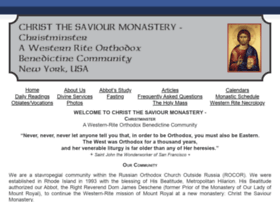 christminster.org