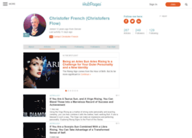 christofersflow.hubpages.com