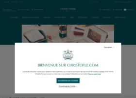 christofle.fr