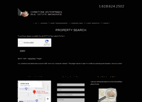 christone.idxbroker.com