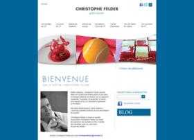 christophe-felder.com