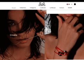 christophe-lhote.com