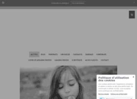christophehabrial.com