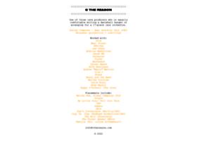 christophercargnello.com