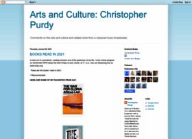 christophercpurdy.blogspot.com.ar