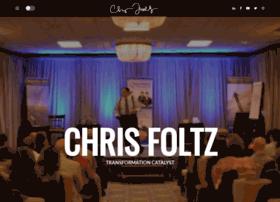 christopherfoltz.com