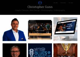 christophergunn.net