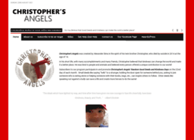 christophersangels.org