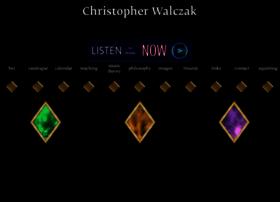christopherwalczak.com
