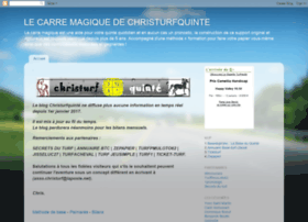 christurfquinte.blogspot.fr