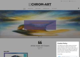 chrom-art.org